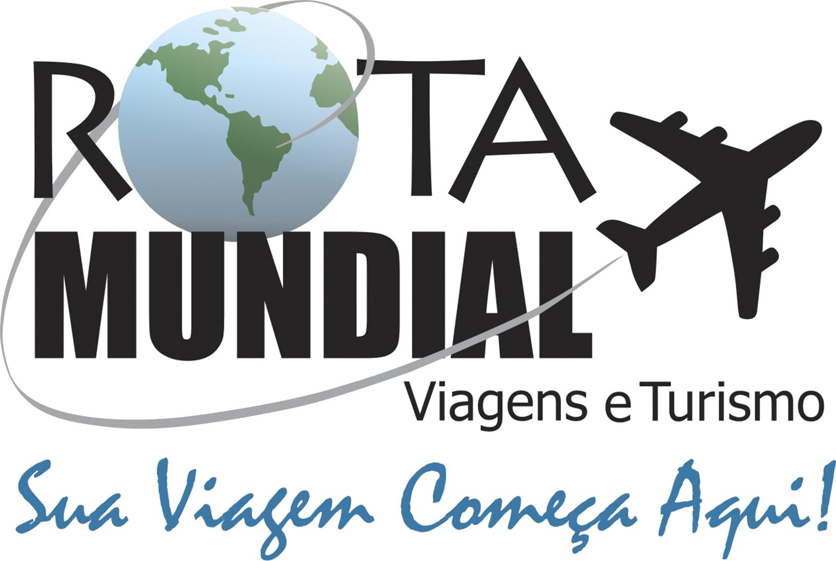 ROTA MUNDIAL VIAGENS E TURISMO